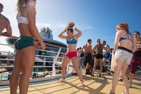 ship-workout-1553263685